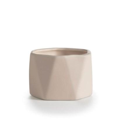 https://www.illumecandles.com/coconut-milk-mango-dylan-ceramic