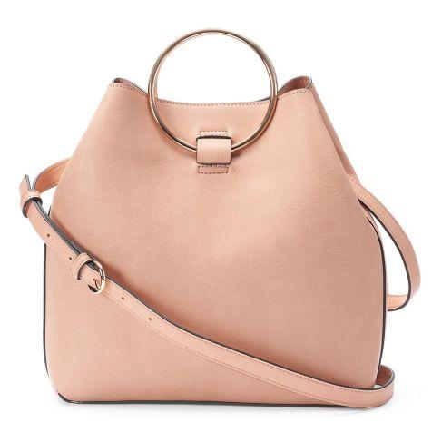 https://www.kohls.com/product/prd-2738842/lc-lauren-conrad-ring-large-bucket-bag.jsp