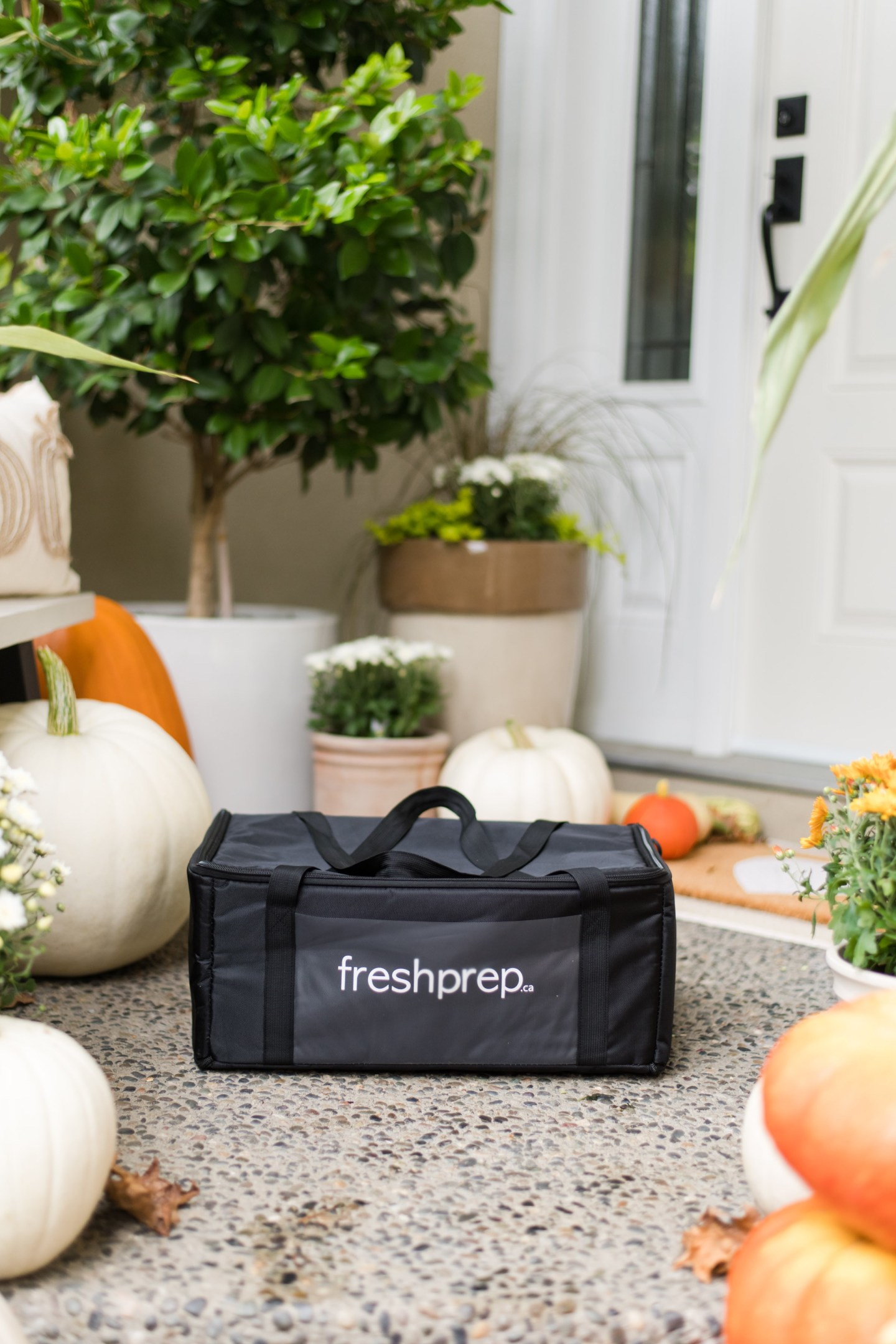 We tried Fresh Prep Vancouver: Here's what we thought
