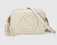 https://www.gucci.com/ca/en/pr/women/handbags/womens-shoulder-bags/soho-leather-disco-bag-p-308364A7M0G2754?position=4&listName=VariationOverlay