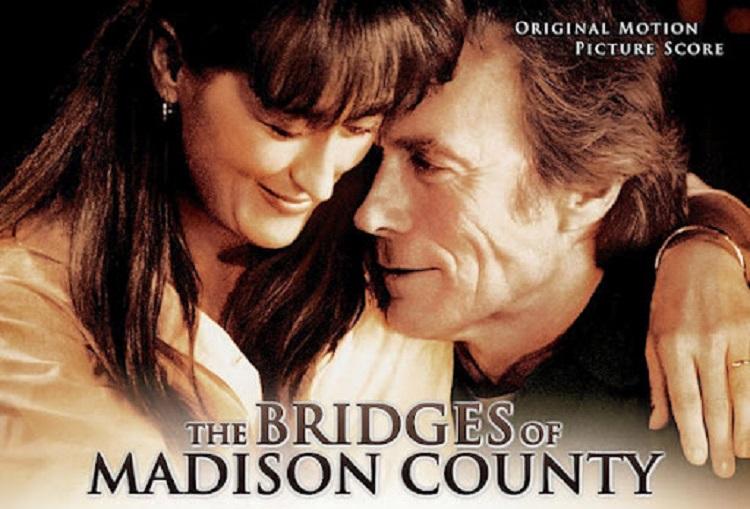 マディソン郡の橋のあらすじと感想!ネタバレ解説!ミュージカルや続編は?