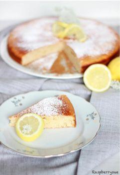 Zitronen-Quark-Tarte von Carina von Raspberrysue http://raspberrysue.wordpress.com/2014/06/13/zitronen-quark-tarte/