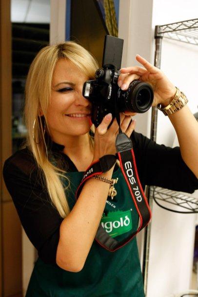 ...fotografiert...