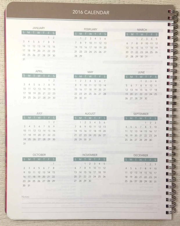 best agendas and planners for college for school01 (1)