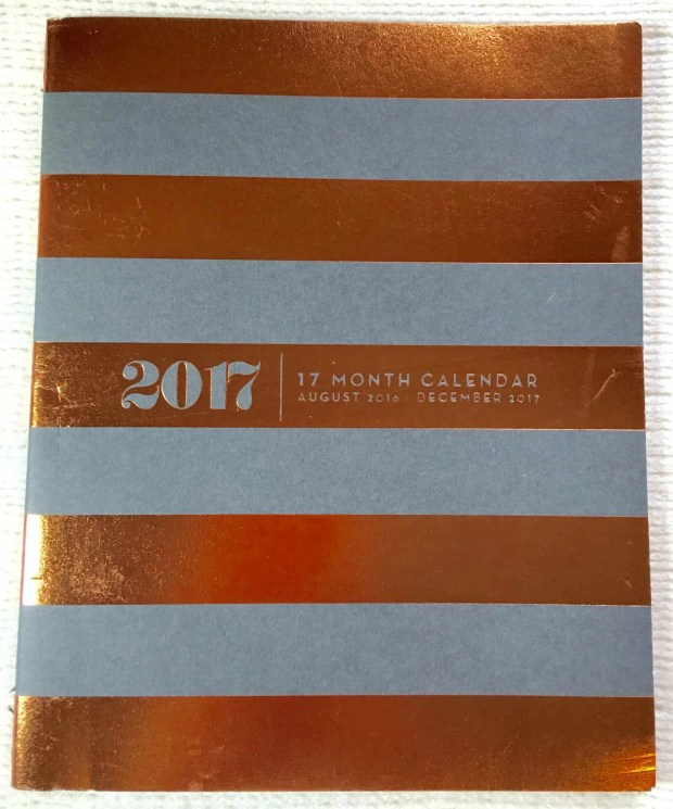 best agendas and planners for college for school02 (4)
