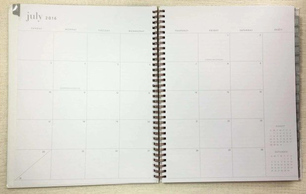 best agendas and planners for college for school02