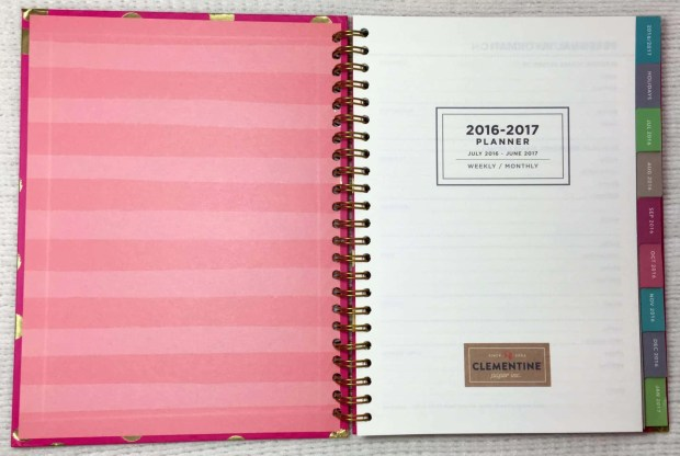 best agendas and planners for college for school03 (4)