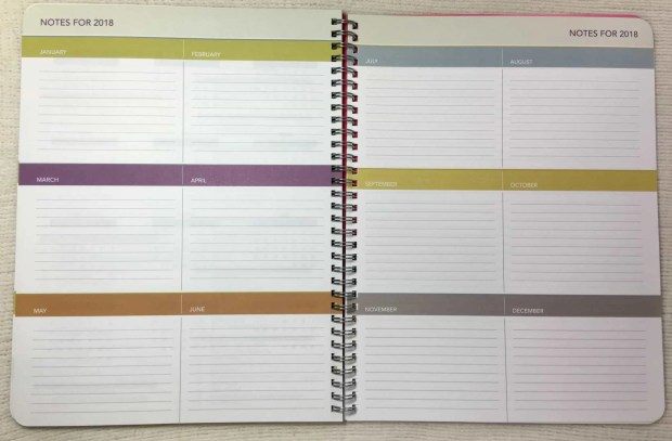 best agendas and planners for college for school04 (1)