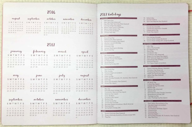 best agendas and planners for college for school05 (2)