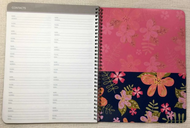 best agendas and planners for college for school07 (1)