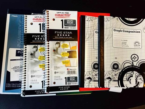 back to school college essentials school supplies free printable08 (1)