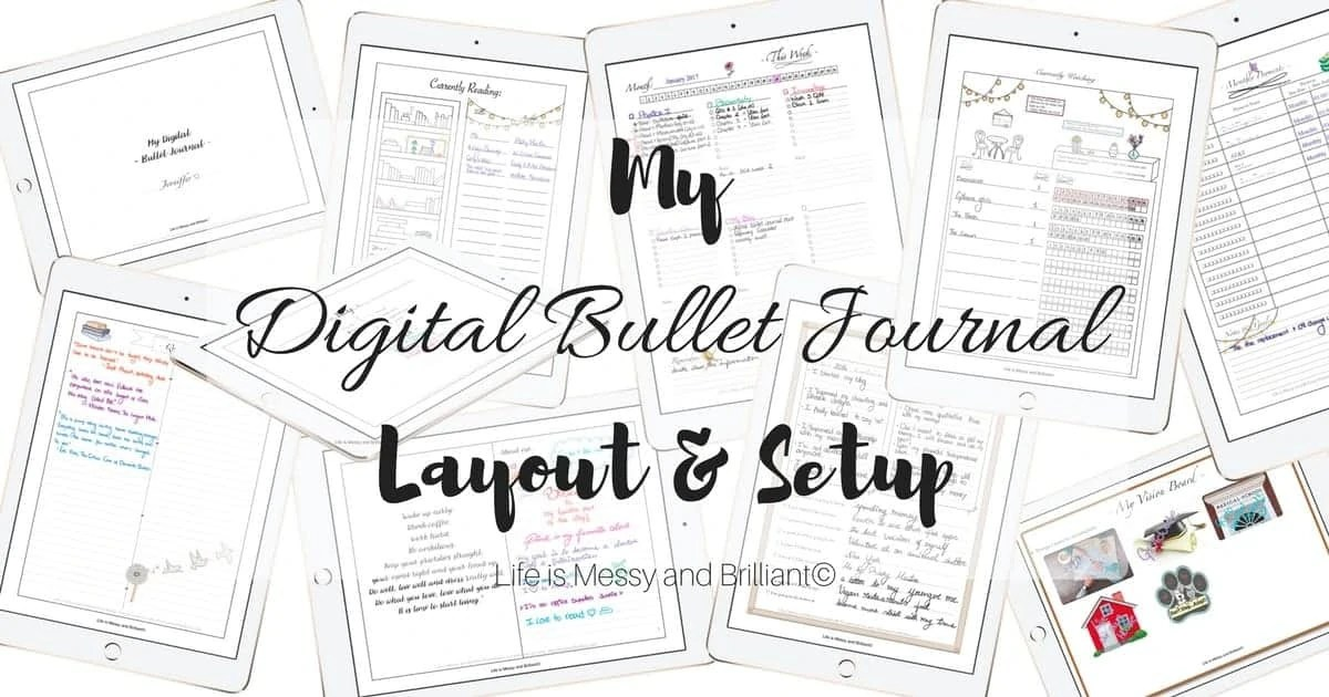 Free Planner 2019 Printable Monthly