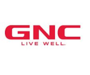 FREE Quest Bar at GNC