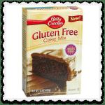 How to Make Gluten-Free Cake Pops