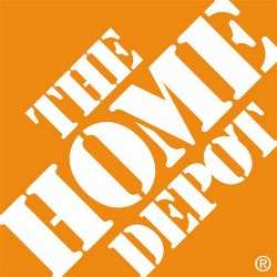 Free Fire Rescue Plane Buildable Event at Home Depot