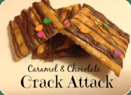 crackattack