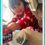 Kool-Aid Sensory Dough for Kids