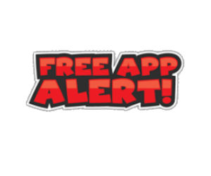 34 FREE Apps for Kids