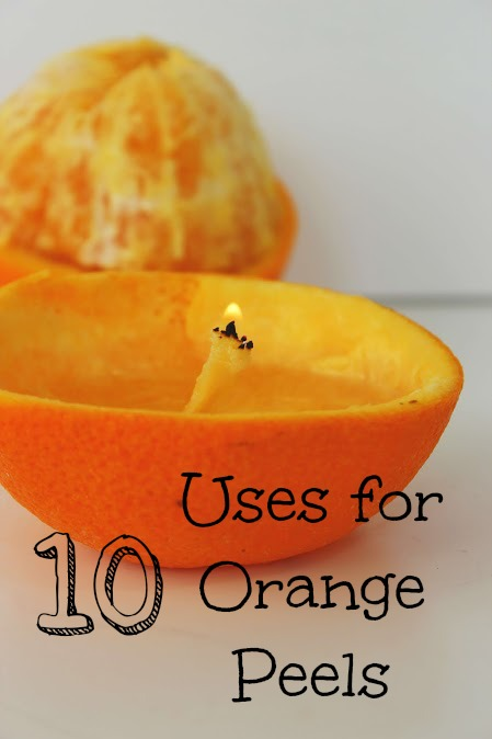 uses-for-oranges.jpg