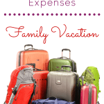Traveling Soon? Here's how-to Minimize Vacation Expenses