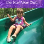 Think Before You Speak: 20 Ways Your Vocabulary Can Hurt Your Child