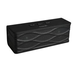 Havit Mini Bluetooth Speaker Giveaway!