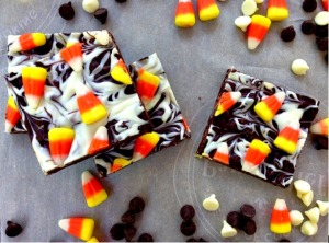 Candy-Corn-Bark