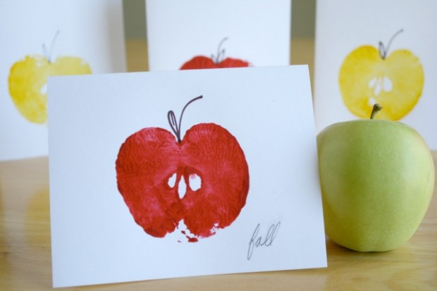 Apple-Stamping-Cards-1-620x413