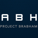 Project Brabham Launches Ahead of 24 Hours of Le Mans