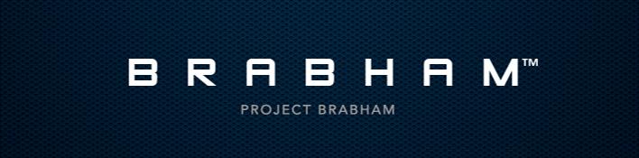 Brabham-header