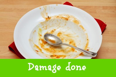 cascade-damage