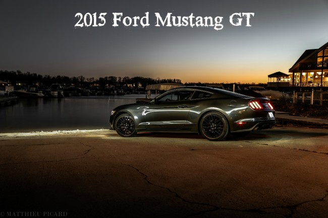 2015-ford-mustang-gt-design