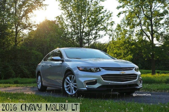 2016-chevy-malibu-lt-review-cover