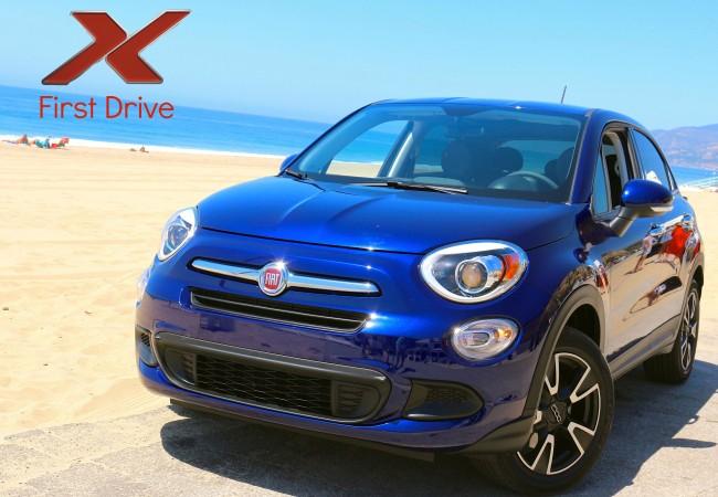 2016 - fiat-500-x-drive