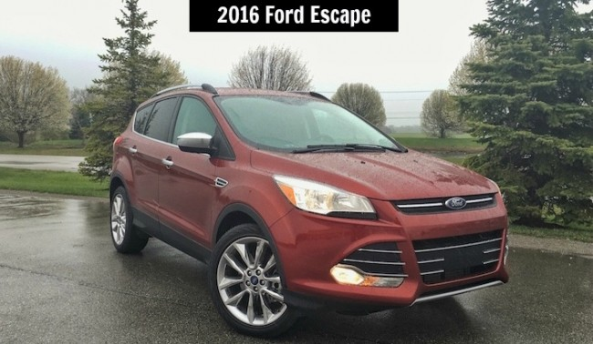 2016-ford-escape-ecoboost-review-cover