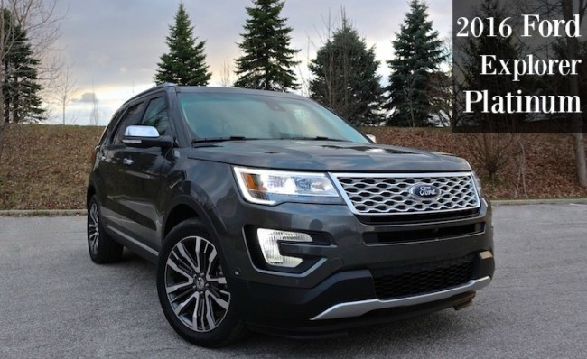2016-ford-explorer-platinum-review-cover