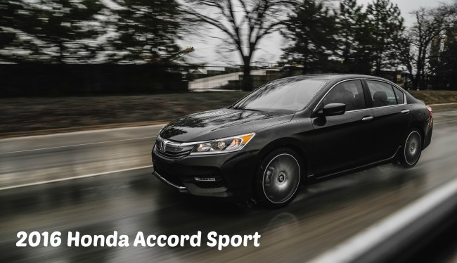 2016-honda-accord-sport-review-cover