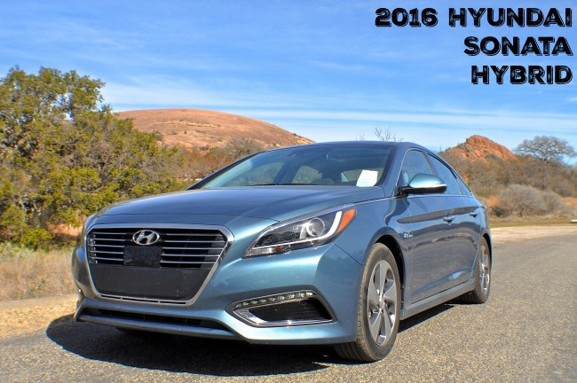 2016-hyundai-sonata-hybrid-review-texas-8