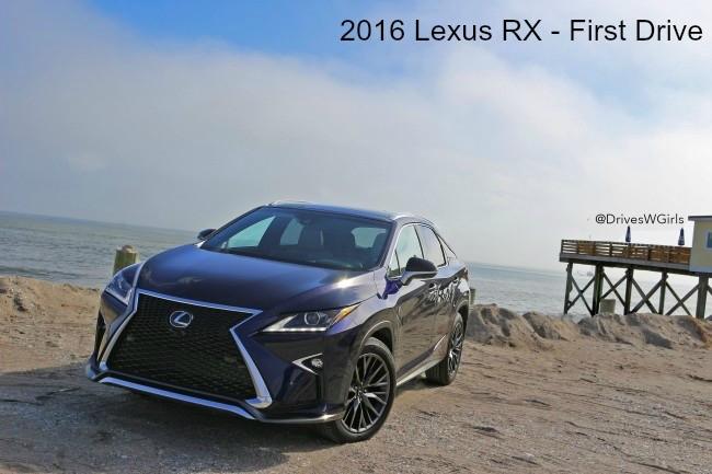 2016-lexus-rx-first-drive