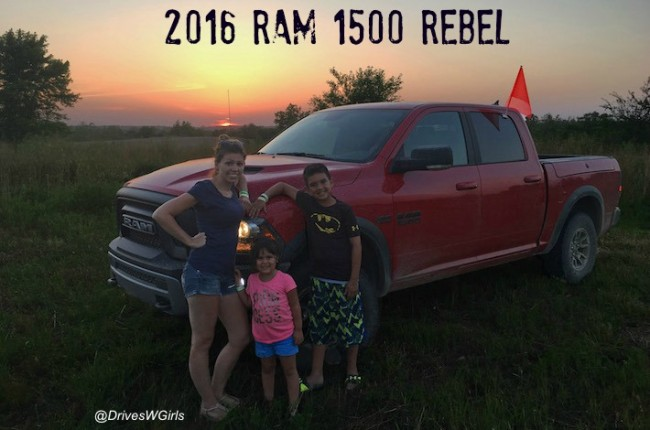 2016-ram-rebel-review-cover