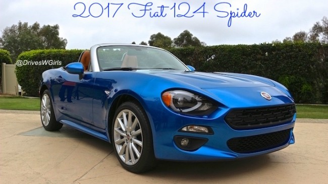 2017-fiat-124-spider-review-cover