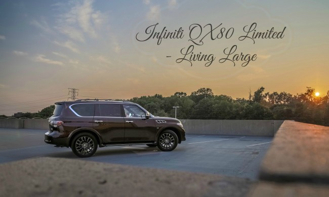 Infiniti-qx80-limited-review