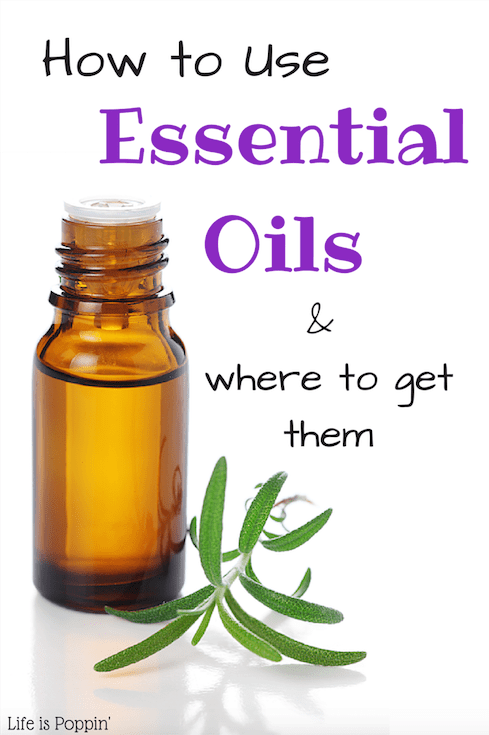 how-to-use-essential-oils