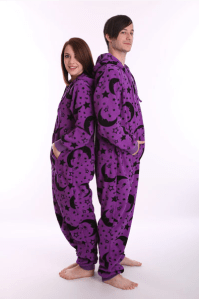 Funzee Pajama Review