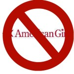 American Girl Doll or Not? No Thanks!
