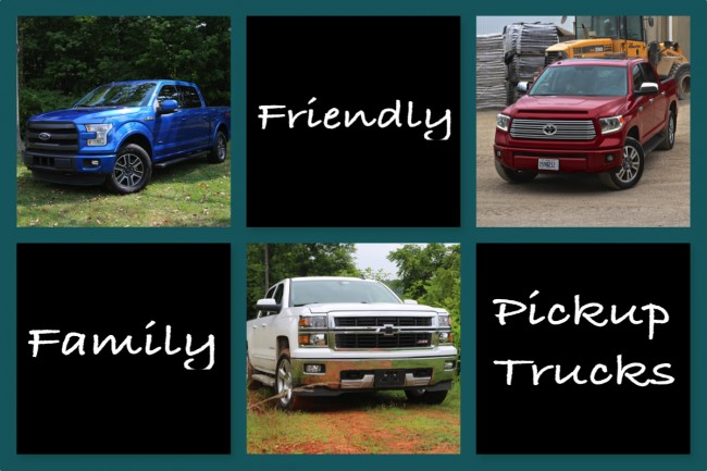family-friendly-pickup-trucks-cover
