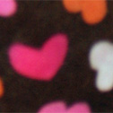 swatch-chocolate-hearts