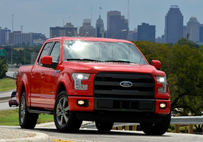 2015-ford-f-150-06