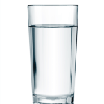 Get the Most out of your Nutrisystem Plan by Drinking More Water!