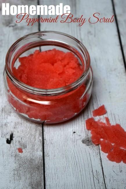 Homemade-Peppermint-Sugar-Scrub-1-683x1024